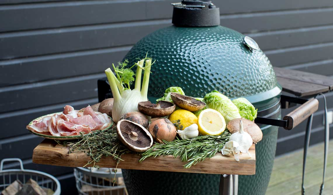 big-green-egg_13