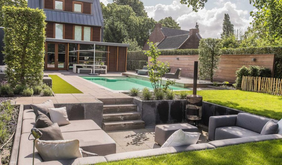 design2chill 10 e1615207112322 - Gartenmoebel