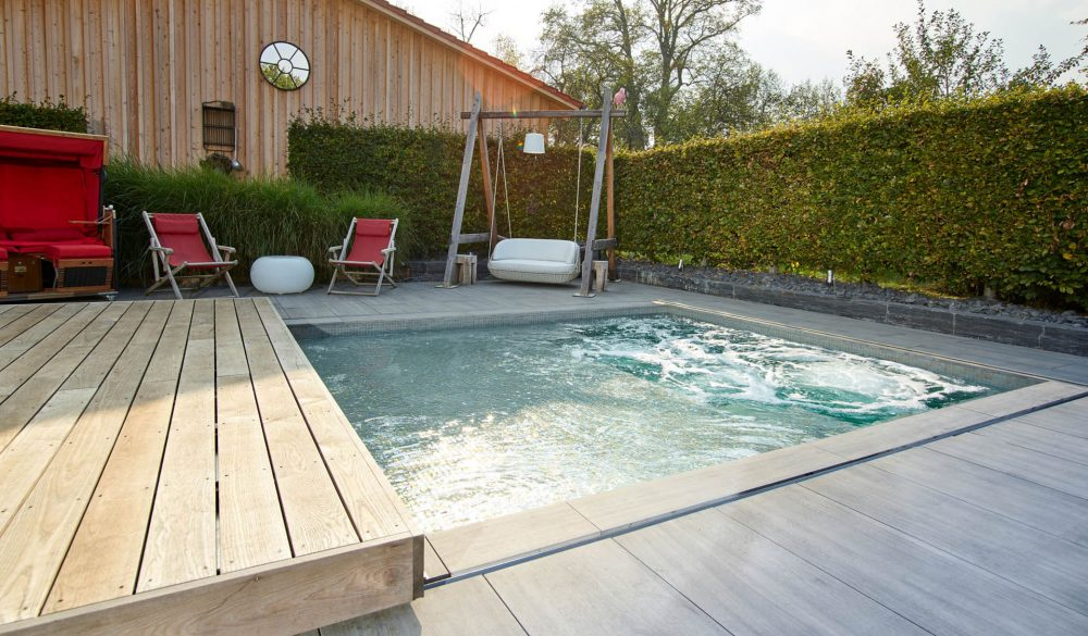 c side pool waeschenbeuren 02 e1614708570386 - Pools & Sauna