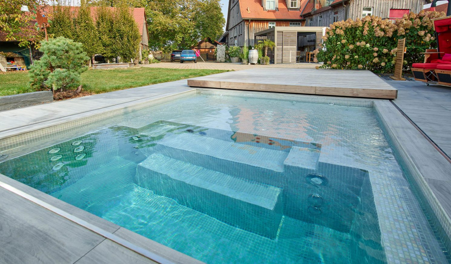 c side pool waeschenbeuren 06 e1614708402313 - Pools & Sauna